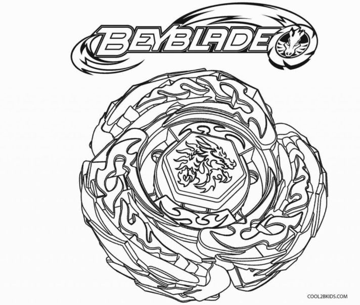 new coloring pages top 61 first rate beyblade burst