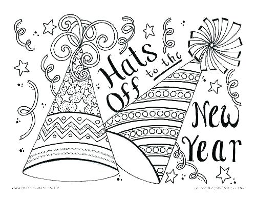 new year coloring pages buzz lightyear free fireworks