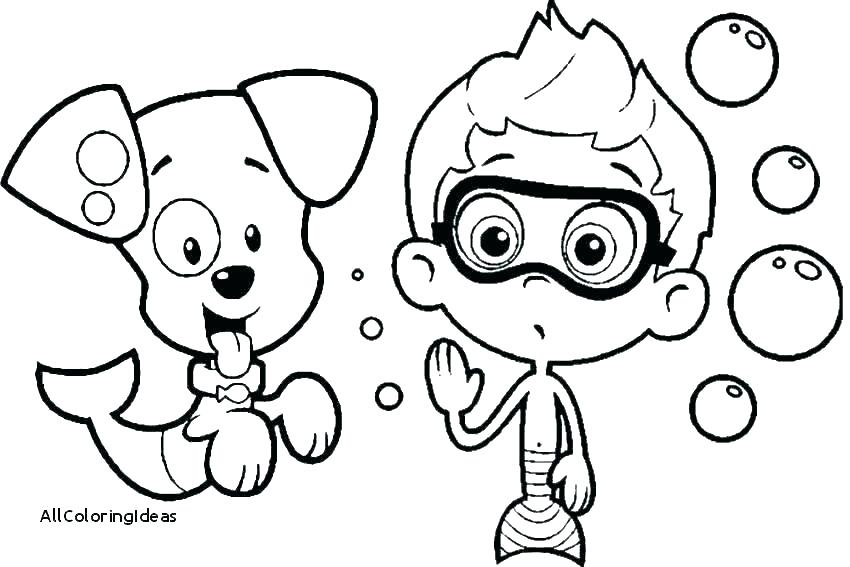 nick jr coloring pages to print paw patrol colouring