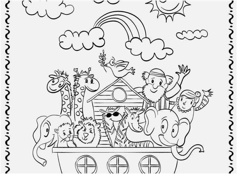 noah ark coloring pages images parshat noach coloring page