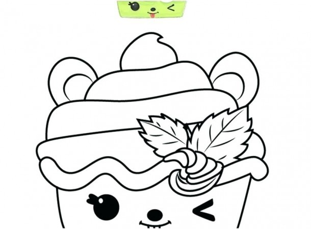 om nom coloring pages