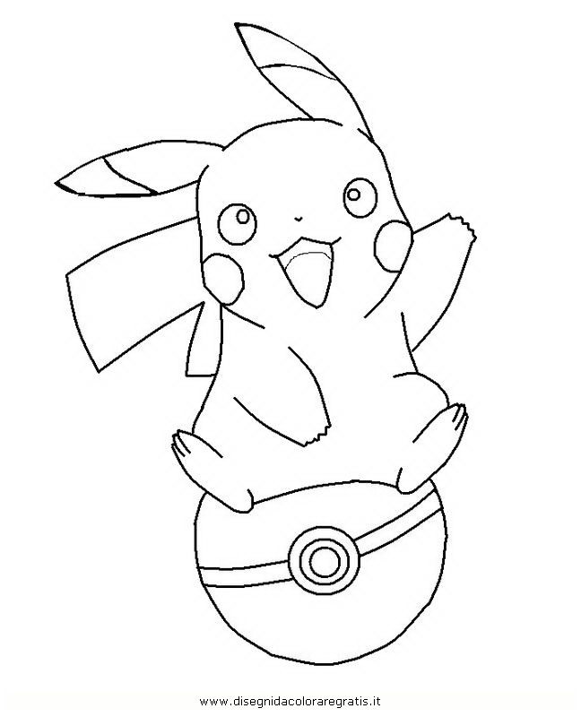 outline of pokeball coloring pages printable fun for kids