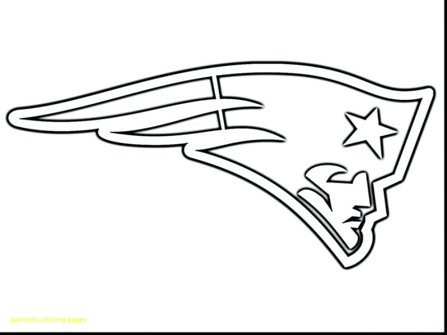 patriots coloring pages at getdrawings free for