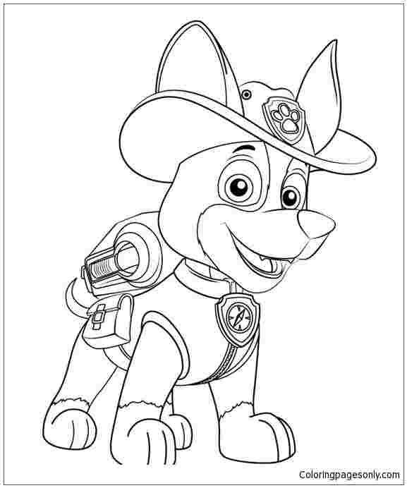 paw patrol snow coloring pages coloring pages coloring pages