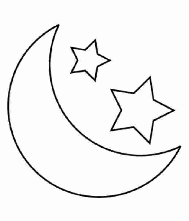phases of the moon coloring pages kaigobank