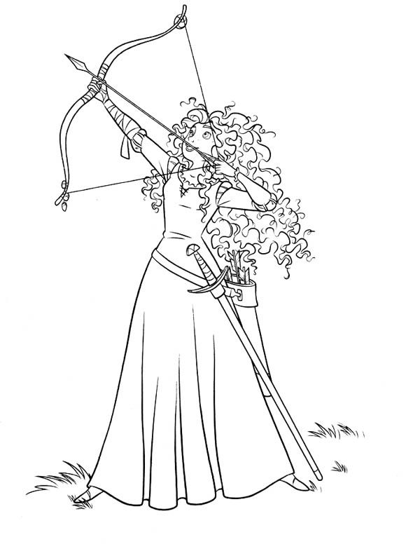 pin ronne nicole on coloring pages coloring pages