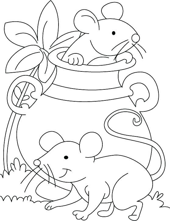 pin sun fong ling on color mickey mouse coloring pages