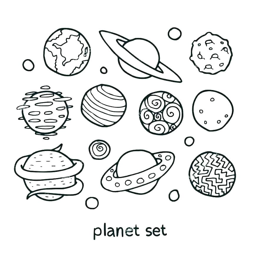 planet earth coloring pictures tensorflow