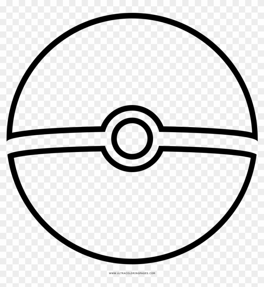 pokeball coloring page submarine force library and museum
