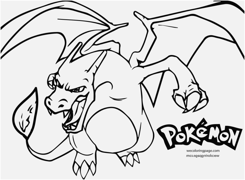 pokemon coloring sheets concept pokemon coloring pages