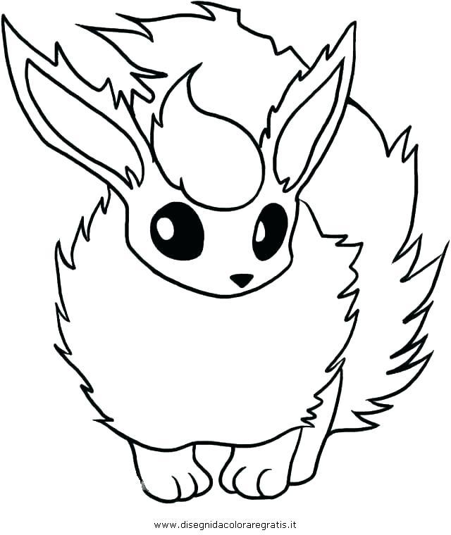 pokemon eevee coloring pages online grantspower