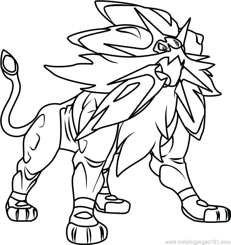 pokemon go coloring pages hottestnews