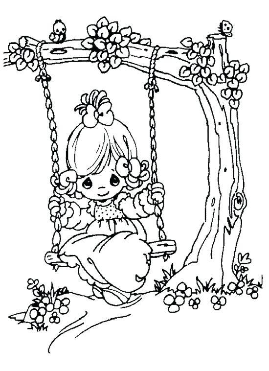 precious moments coloring page basestudiosco