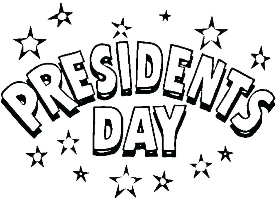presidents day coloring pages uwcoalition