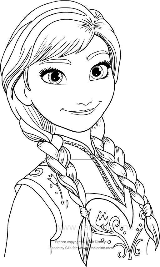 princess coloring pages frozen coloring frozen coloring