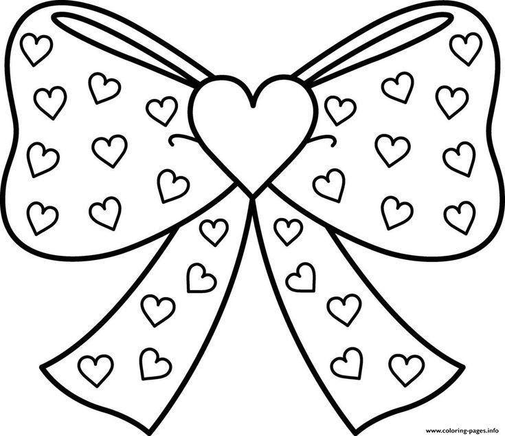 print excellent bows jojo siwa coloring pages jojo siwa