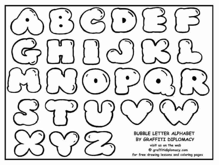 printable alphabet coloring worksheets free printable