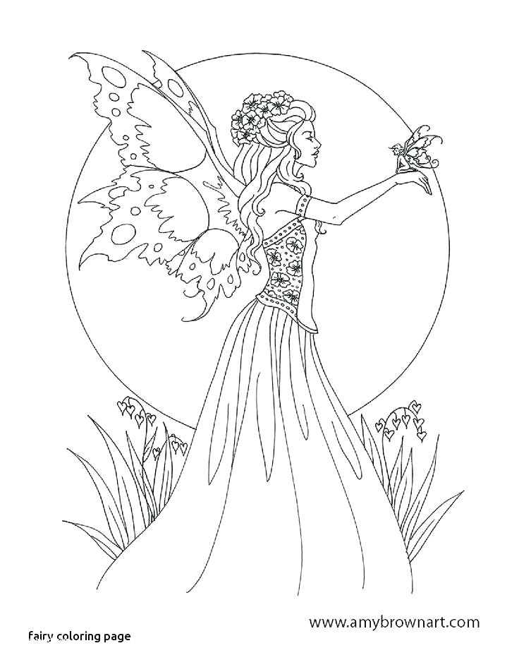 printable barbie coloring pages free christmas dieaiclub