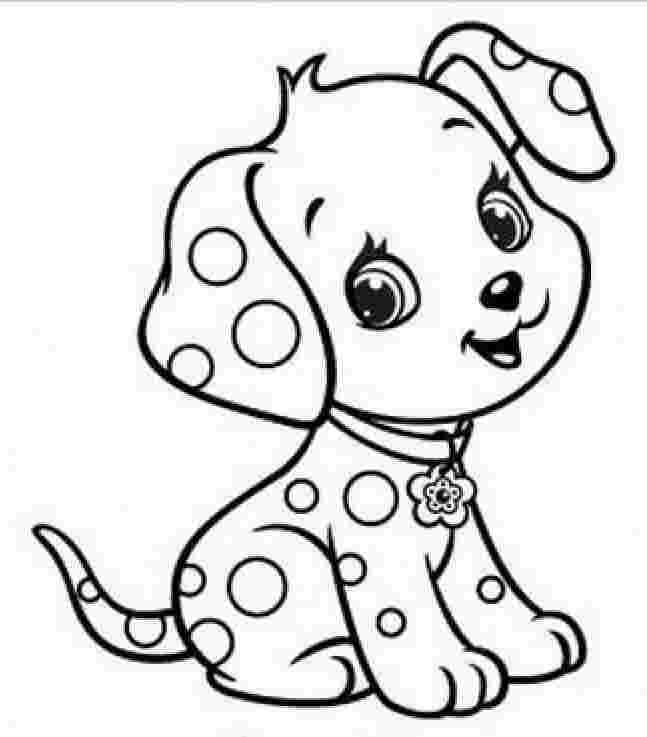 printable coloring pages cat and dog dog and cat coloring