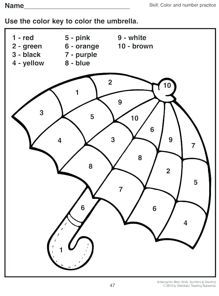 printable coloring pages educational pusat hobi