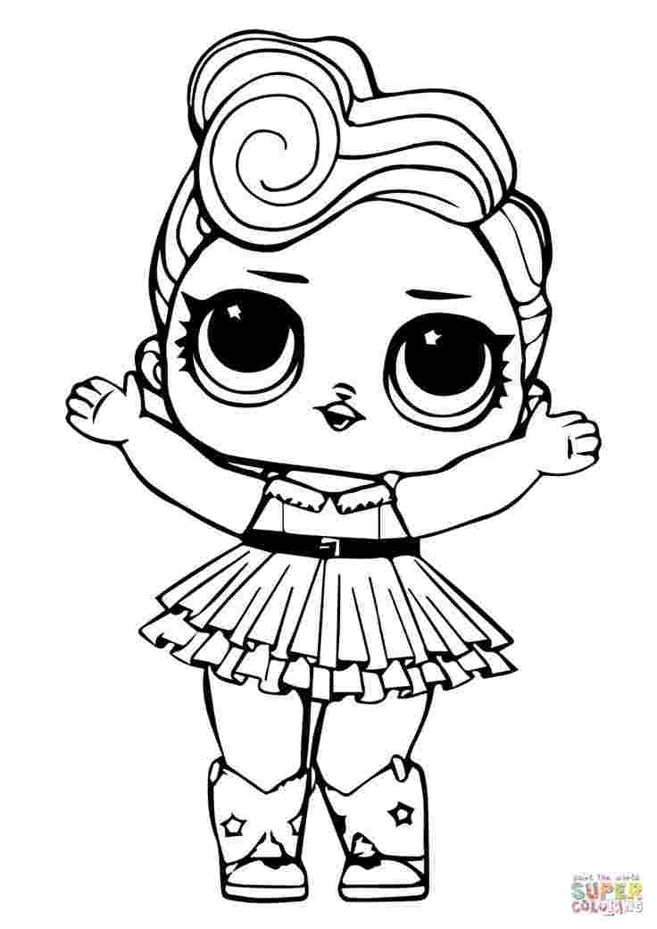 Girl Coloring Pages Gallery - Whitesbelfast.com