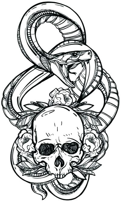 printable coloring pages for adults halloween pusat hobi