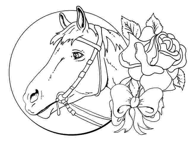 printable coloring pages for teenage girl printable coloring