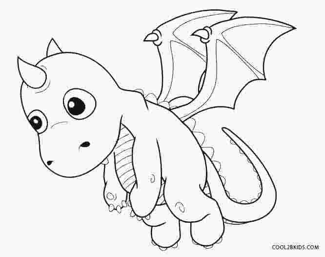 printable dragon coloring sheets color the dragon coloring