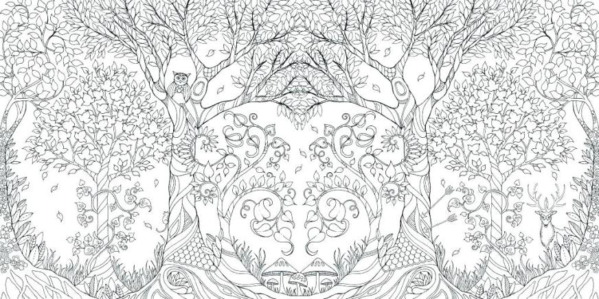 printable hard coloring pages challenging difficult xbeeclub