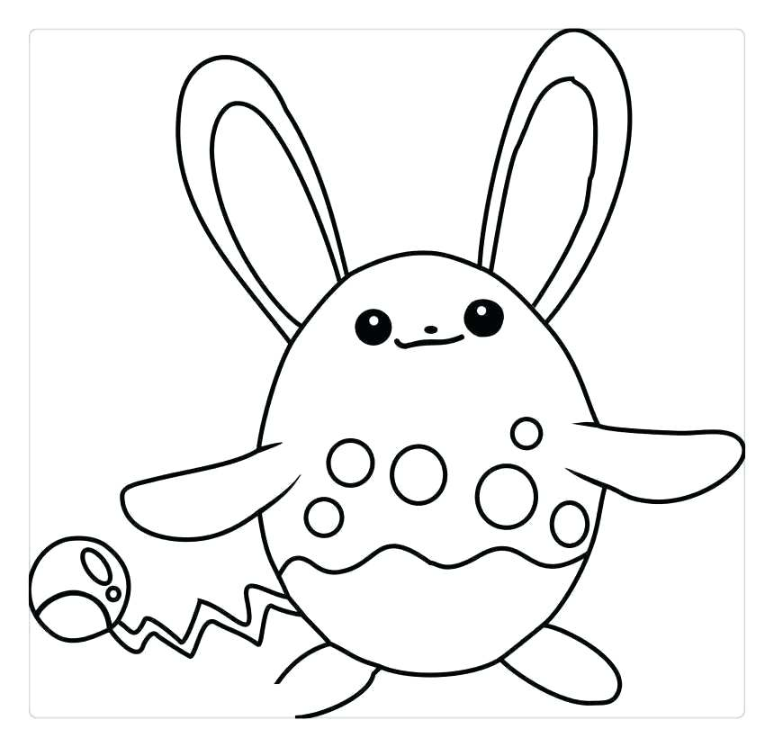 printable pokemon coloring pages printable coloring pages