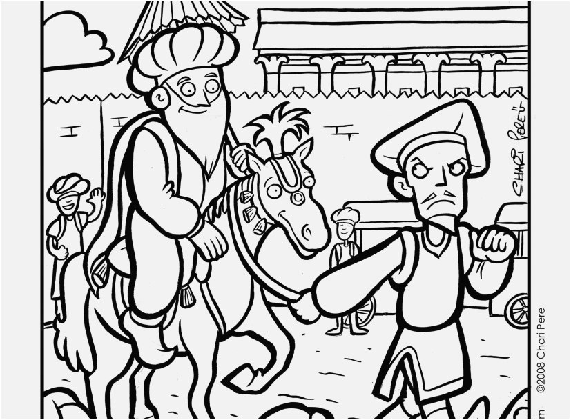 purim coloring pages collection purim coloring sheets