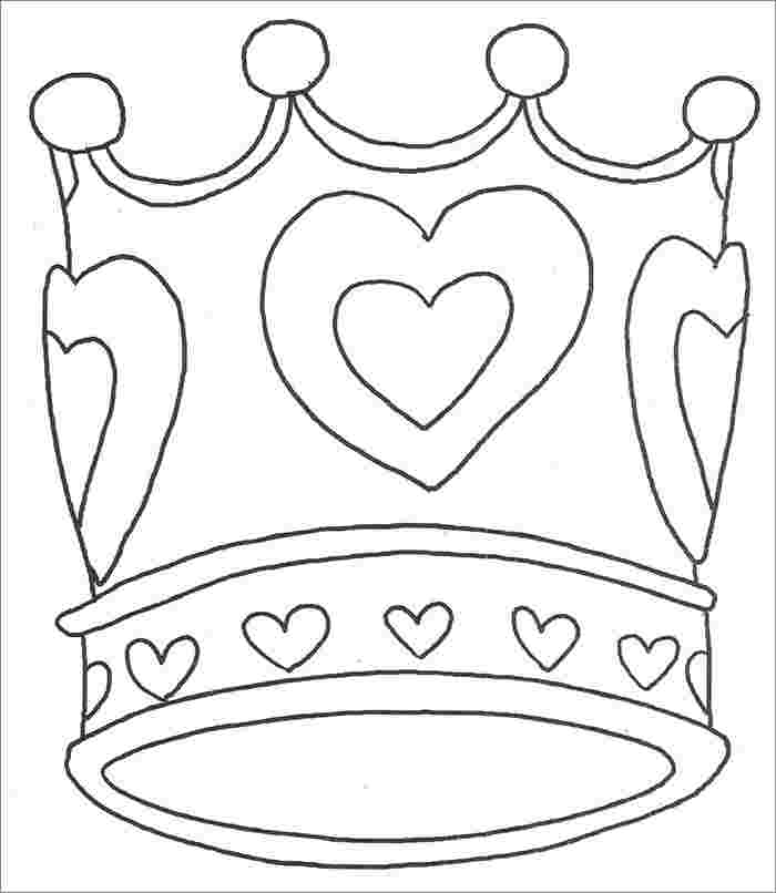 queen crown coloring pages purim coloring pages purim