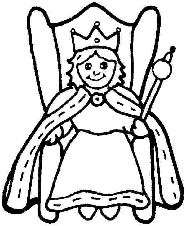 queen printable coloring page raven queen coloring pages