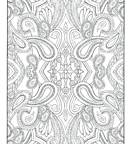 quilt pattern coloring pages colouring printable design