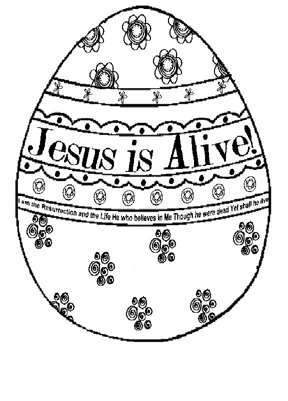 quilty mcquilterkin easter he is risen coloring pages
