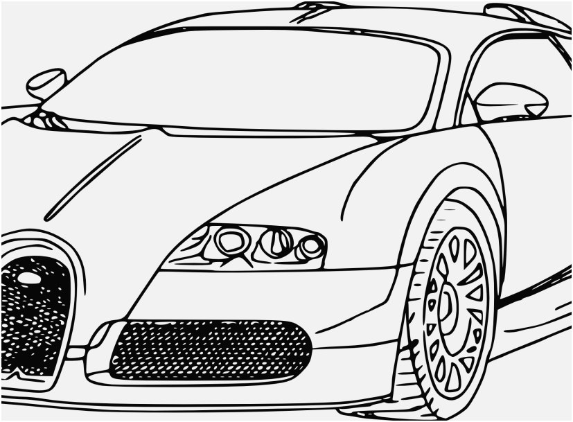 race car coloring pages images super fast cars coloring free