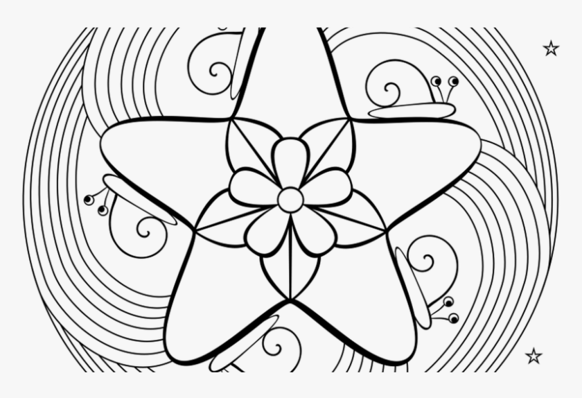 Rainbow Coloring Pages Gallery - Whitesbelfast
