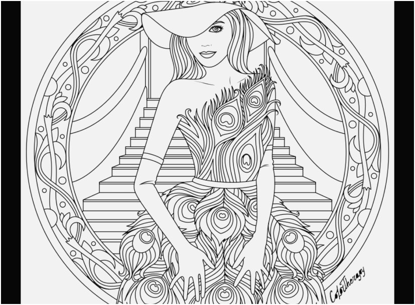 recolor coloring book for adults footage pin val wilson