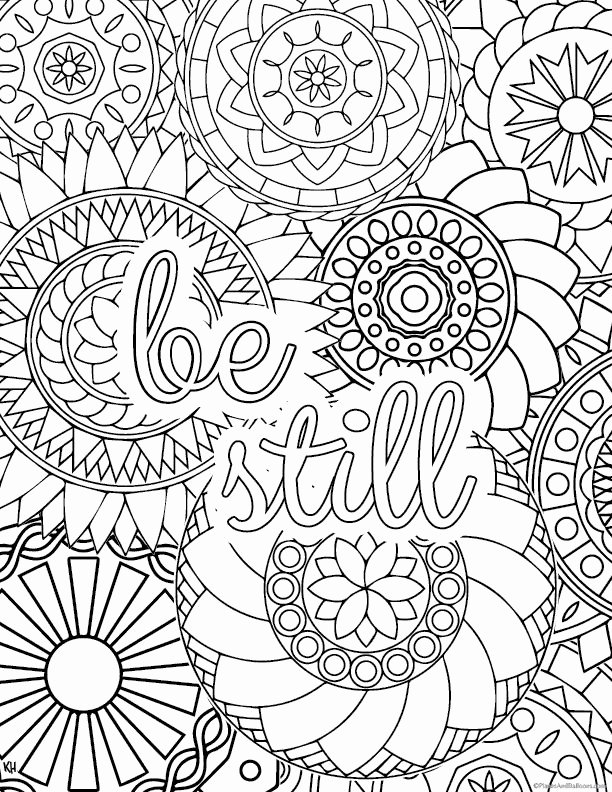 relaxing coloring books awesome 1000 images about mandalas