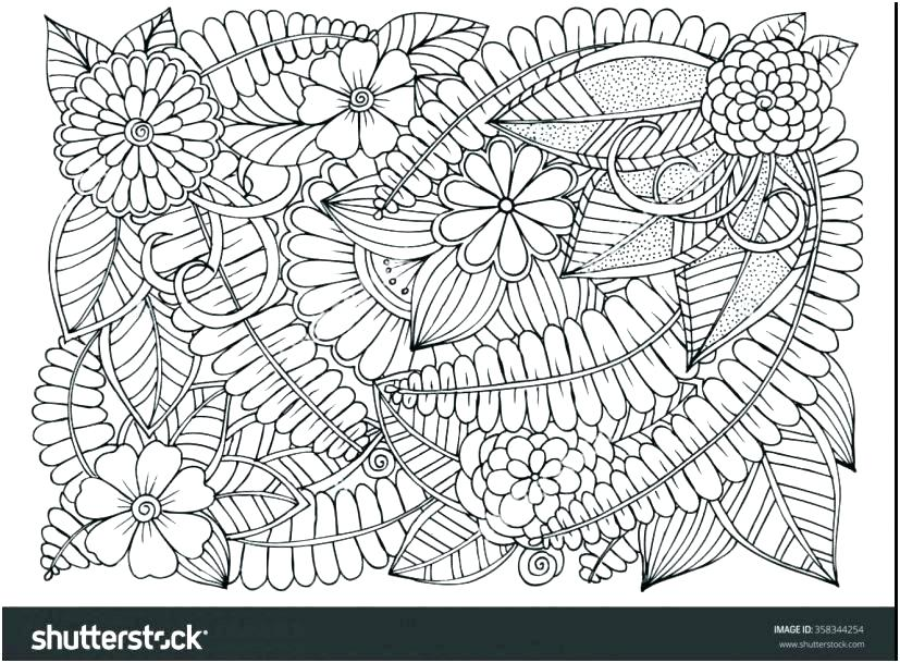 relaxing coloring pages injuryattorneyclub