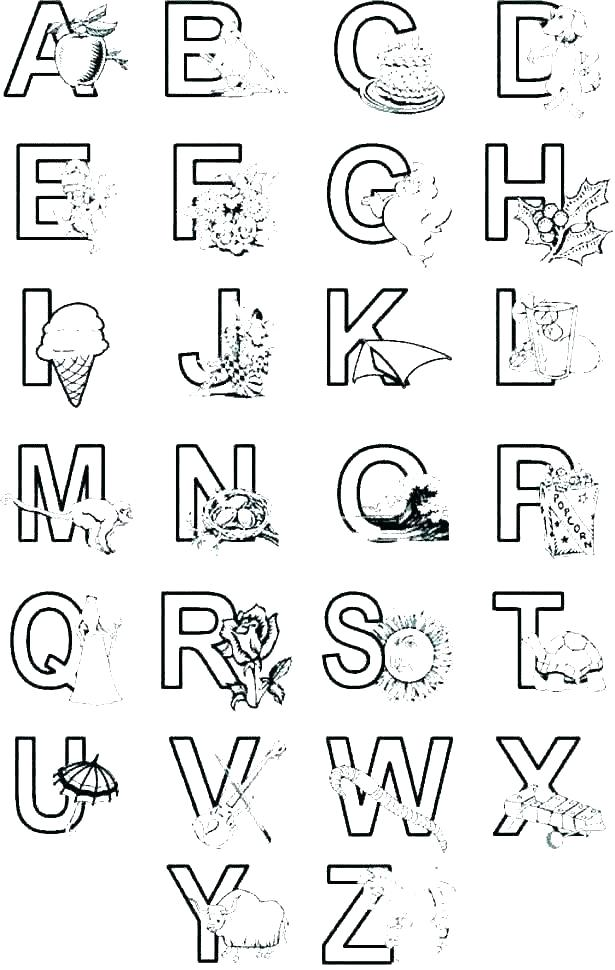remarkable abc printable coloring pages dopravnisystem