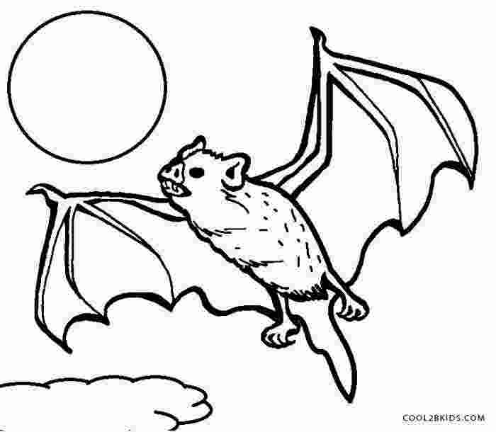 scary vampire coloring pages printable vampire coloring