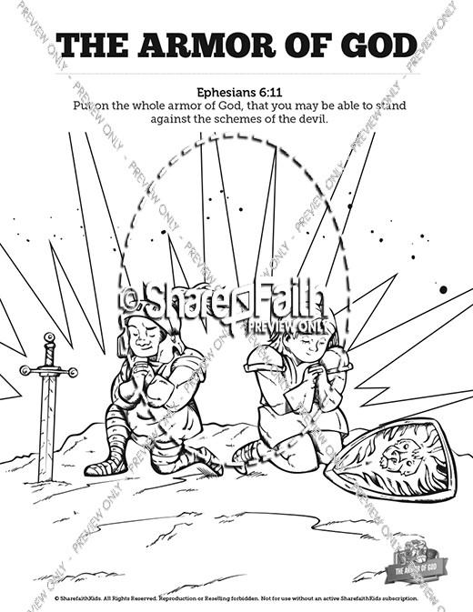 sharefaith church websites church graphics sunday school