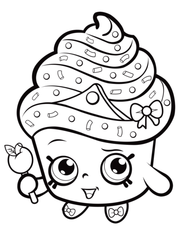 shopkins coloring sheets to print pusat hobi