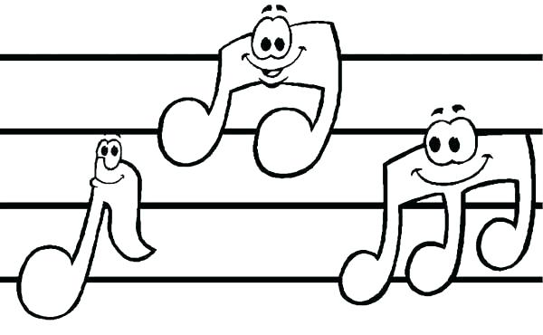 sound of music coloring pages dancekicks