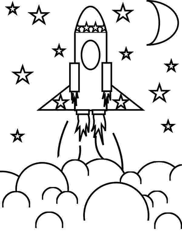 space coloring pages pdf orion activities and coloring