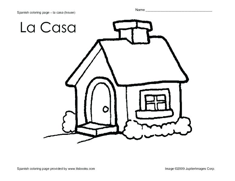 spanish coloring pages free page la desizoneclub