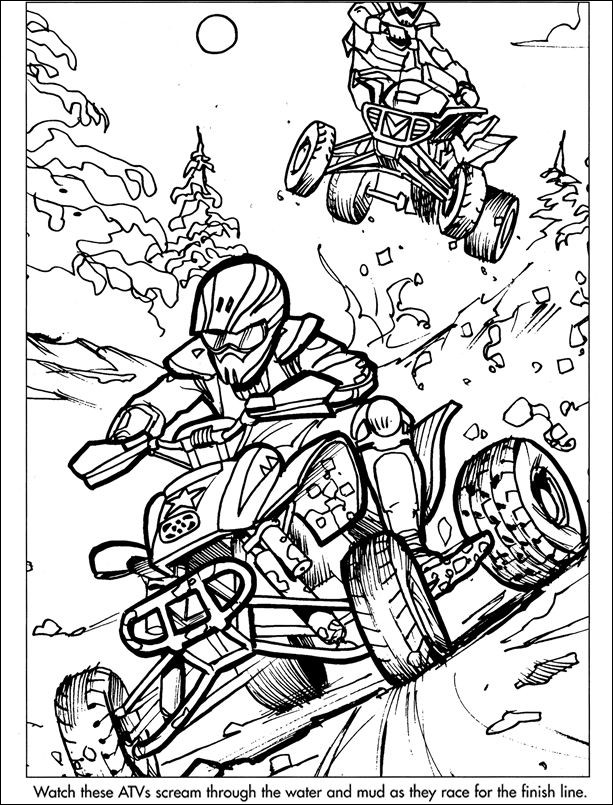 sports coloring page for adults unique photos coloring pages