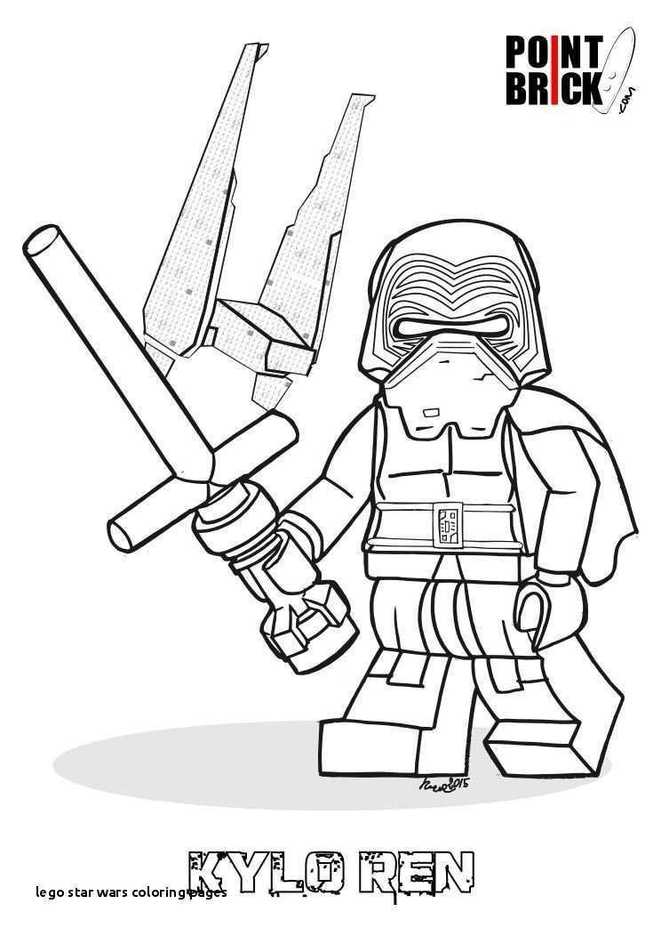 star wars ausmalbilder fresh 41 lego star wars general