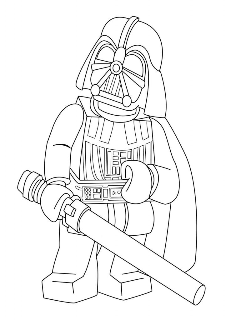 star wars coloring pages free printable star wars coloring